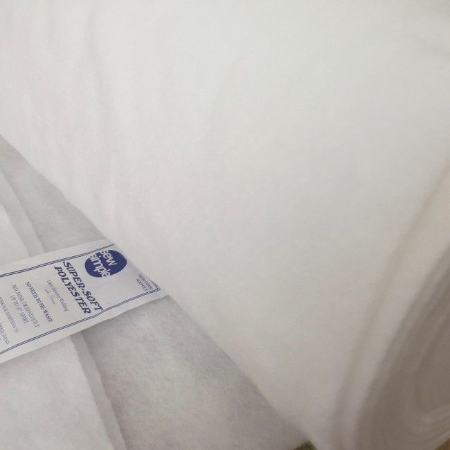 Molleton Polyester